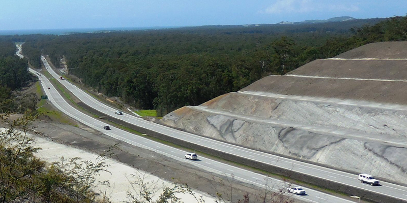 Woolgoolga to Ballina | Pacific Highway Upgrade